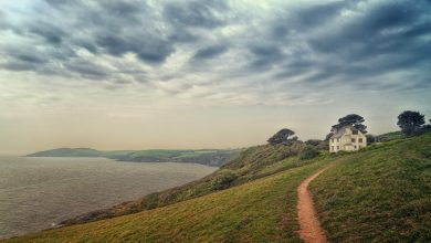 Photo of Cornwall property market what's in store for the stunning location