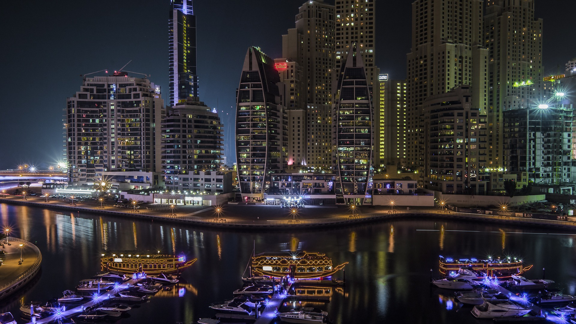 Photo of Dubai Real Estate Transactions in 2017