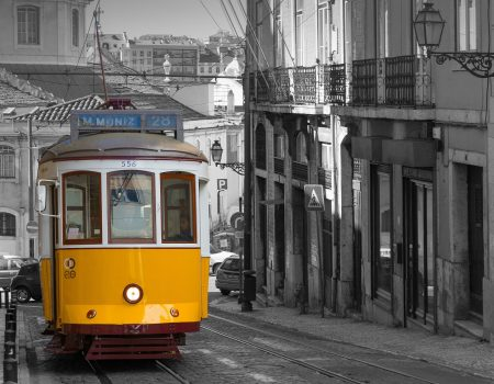 Portuguese property market remains strong into 2018