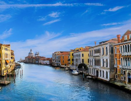 Purchasing a property in Italy in 2018