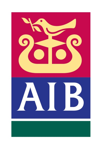 Photo of AIB confirms Cerberus-led consortium to acquire €1.1bn loan portfolio