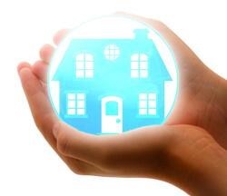 houseinsurance-1.jpg