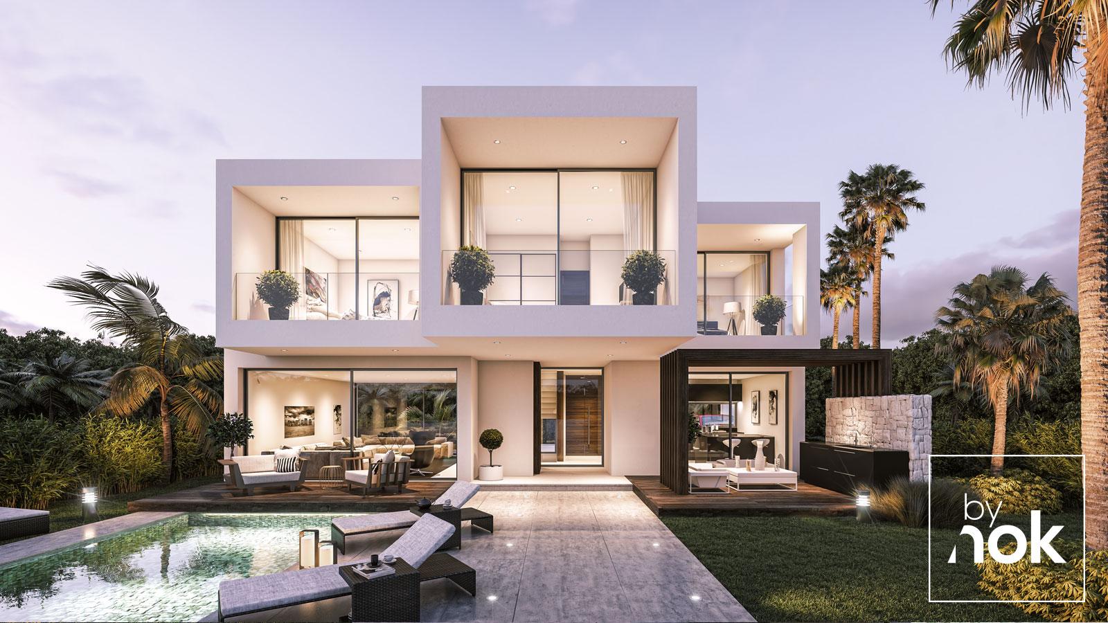 modern-villas-estepona-boladilla-resort_11-alt.jpg