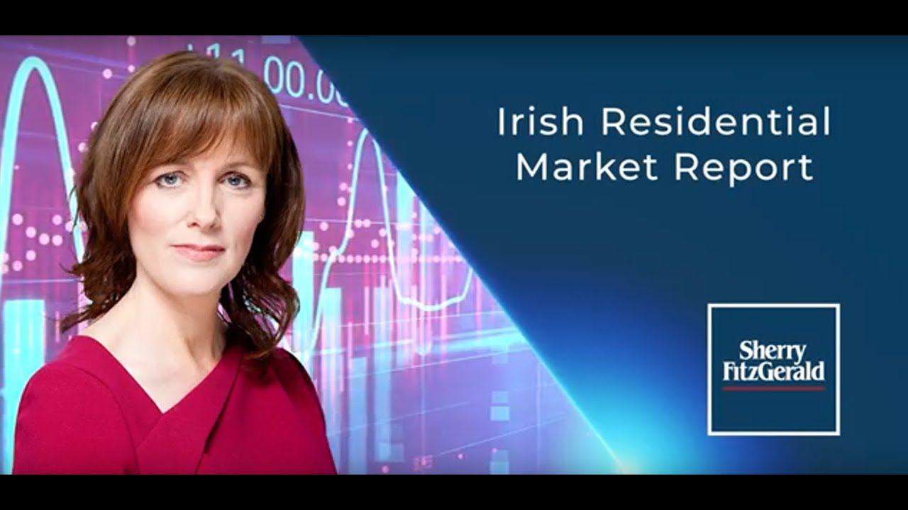 Photo of Irish Residential Market in 2018