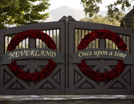 Neverland Ranch drops in price by $69 million
