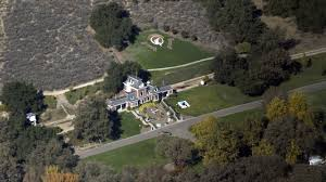 neverland ranch drops