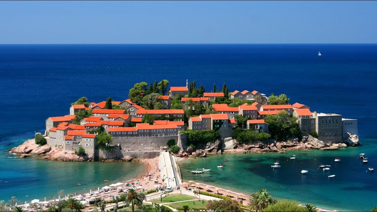 Photo of Montenegro made it easy for foreigners to purchase a property