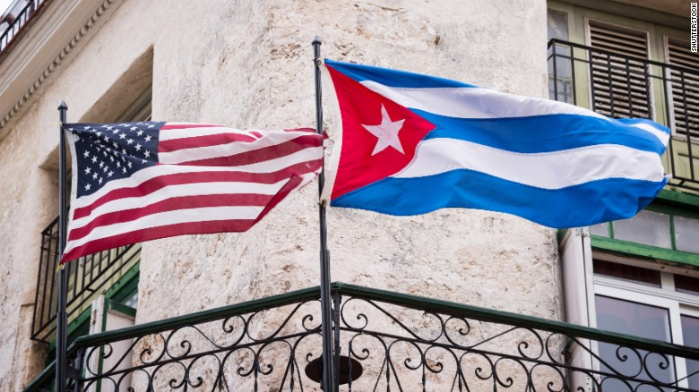 Photo of New law for US Citizens: Who had property in Cuba now can file a law sue