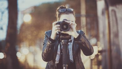 Photo of Importance of Professional Photography