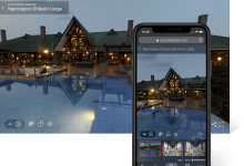 Photo of How 3D virtual tours can help sell a property
