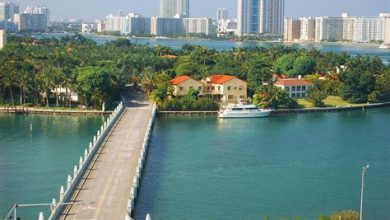 Photo of Star Island the ultimate waterfront luxury