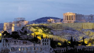 Photo of Greece Well Positioned for New Foreign Investment Opportunities