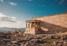 Photo of Retiring in Greece – A Complete Guide on What You Need to Know