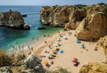 Photo of Retiring in Algarve Portugal  Everything You Need to Know